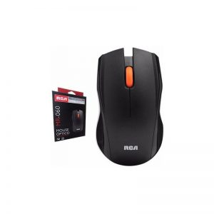 Mouse RCA MR 060, con cable 1,5