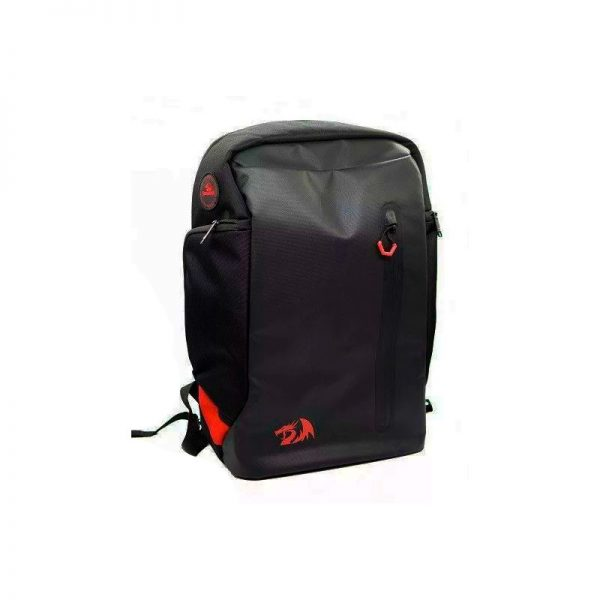 Mochila Gamer Redragon Tardis GB-100
