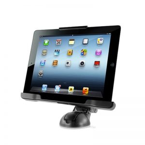 Iottie Soporte Tablet - Ipad
