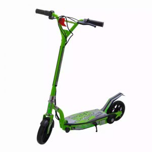 Uber Scoot S100 Patin Scooter Electrico