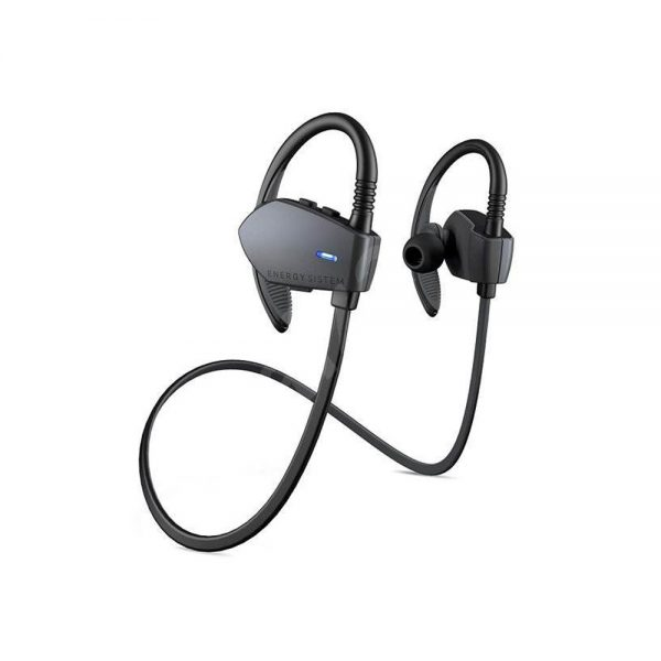 Earphones Sport 1 Bluetooth Graphite