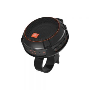 JBL Parlante Portátil Bluetooth Wind Bike