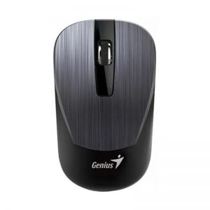 Mouse Genius BlueEye NX-7015 Wireless